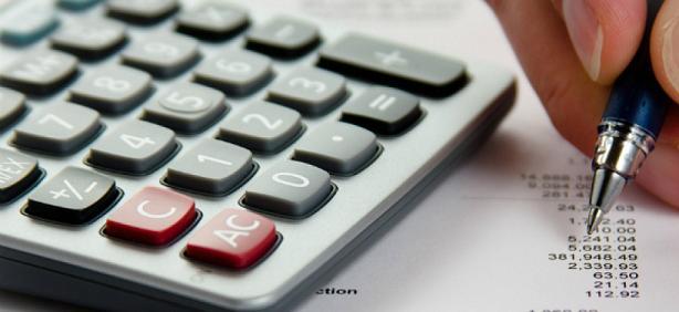 Réaliser une simulation de crédit immobilier